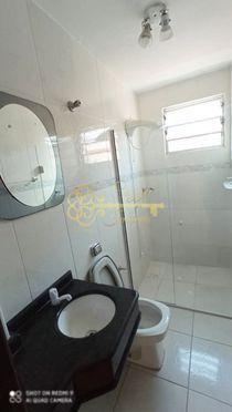 Apartamento para alugar no bairro Estradinha em Paranaguá/PR - Foto 8