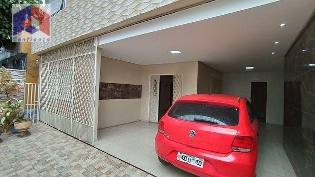 Casa Plana para Locação na Parquelândia em Fortaleza/CE - Foto 2