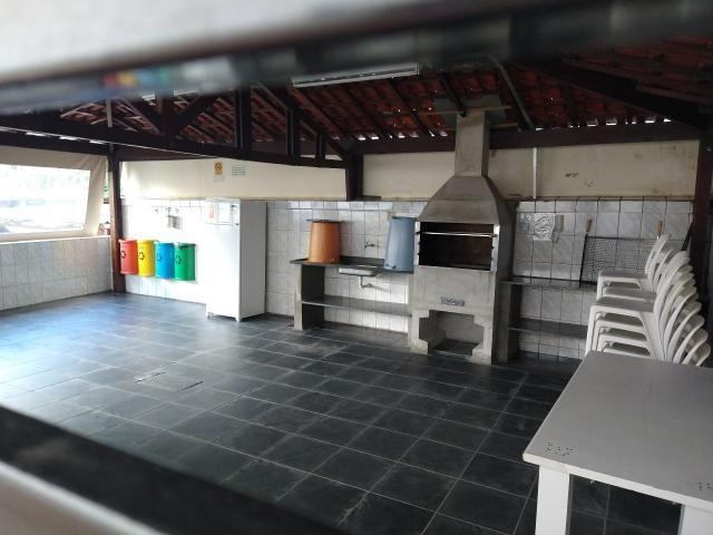 Apartamento para aluguel, 3 quartos, 1 vaga, Vila Pompéia - São Paulo/SP - Foto 19