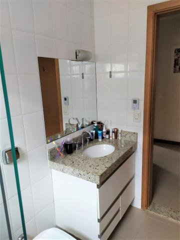 Casa à venda com 3 dormitórios em Coliseu, Londrina cod:6271 - Foto 18