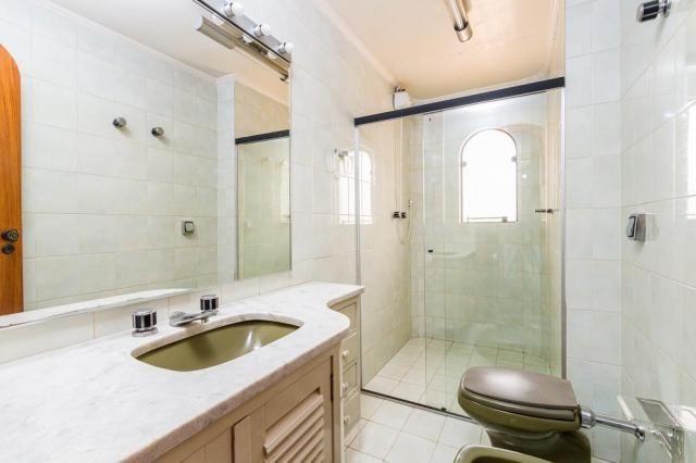 Apartamento à venda com 3 dormitórios em Centro, Piracicaba cod:V137651 - Foto 15