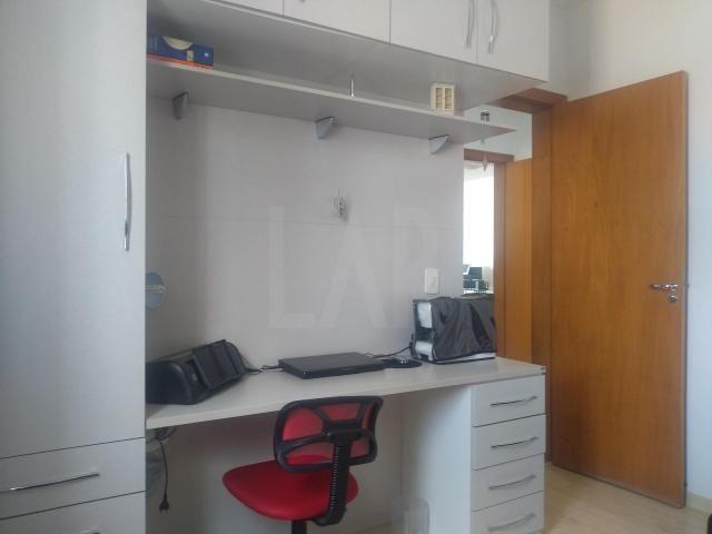 Apartamento à venda, 3 quartos, 1 suíte, 2 vagas, Castelo - Belo Horizonte/MG - Foto 20