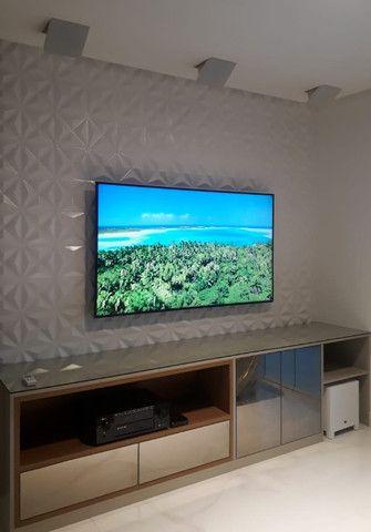 Home Theater e Sistema de som Ambiente ( Projetos, vendas e instalação)