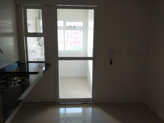 Edifício Horácio Racanelo - Foto 8