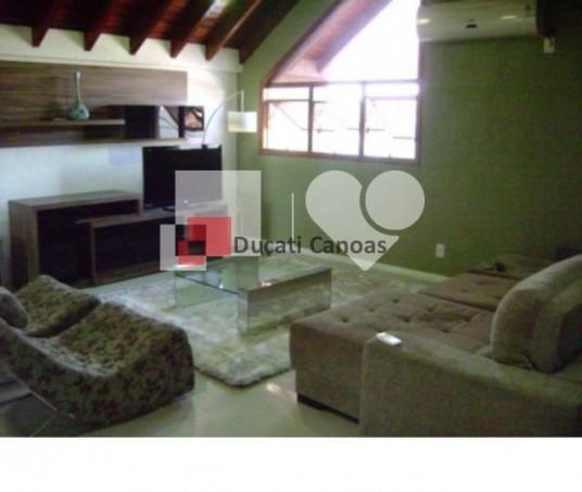 Casa a Venda no bairro Marechal Rondon - Canoas, RS - Foto 15