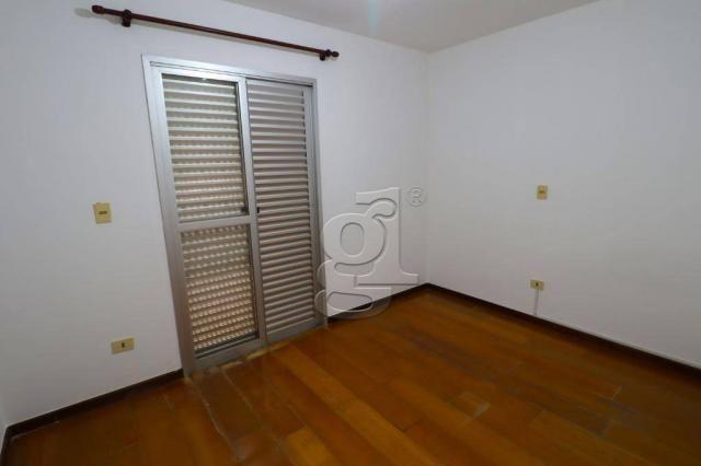 Apartamento com 2 dormitórios à venda, 66 m² por R$ 220.000 - Edificio Santorini - Centro  - Foto 8