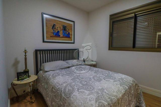 Apartamento à venda, 173 m² por R$ 1.250.000,00 - Edifício Maison Lazuli - Londrina/PR - Foto 10