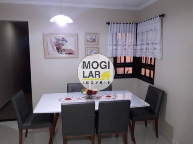 Casa de 3 quartos para venda, 151m2 - Foto 9