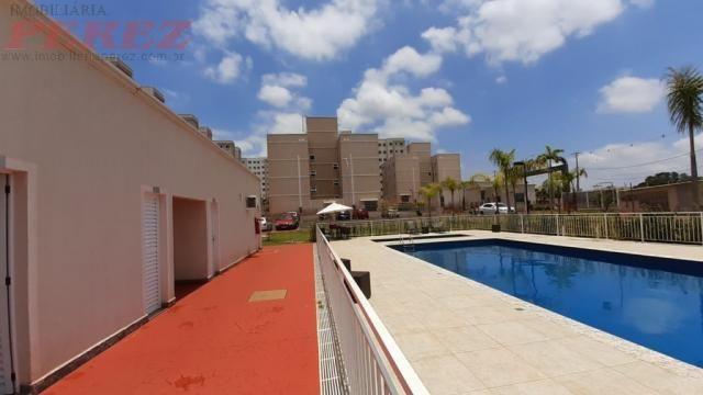 Apartamento para alugar com 2 dormitórios cod:13650.7596 - Foto 14