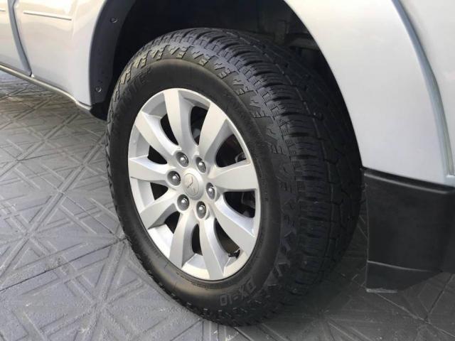 Mitsubishi Pajero Full HPE - Foto 9