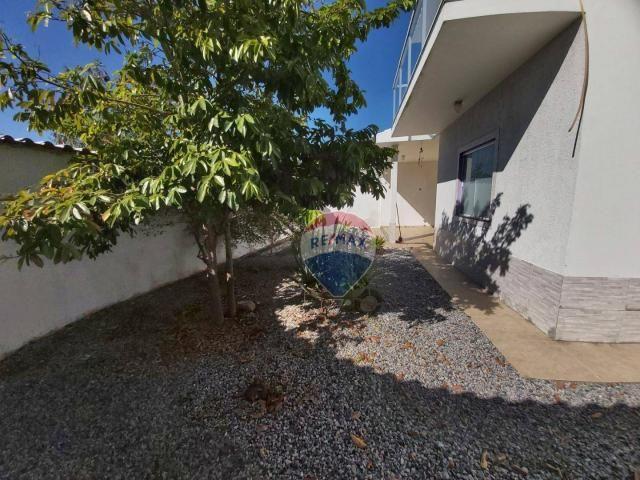 Casa com 3 dormitórios à venda, 131 m² por R$ 417.000 - Nova São Pedro - São Pedro da Alde - Foto 8