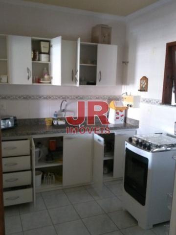 Casa duplex 04 quartos, 01suite, próximo a praia. Cabo frio-RJ. - Foto 7