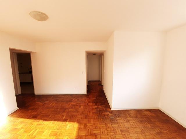 Apartamento para aluguel, 3 quartos, 1 vaga, Vila Pompéia - São Paulo/SP - Foto 5