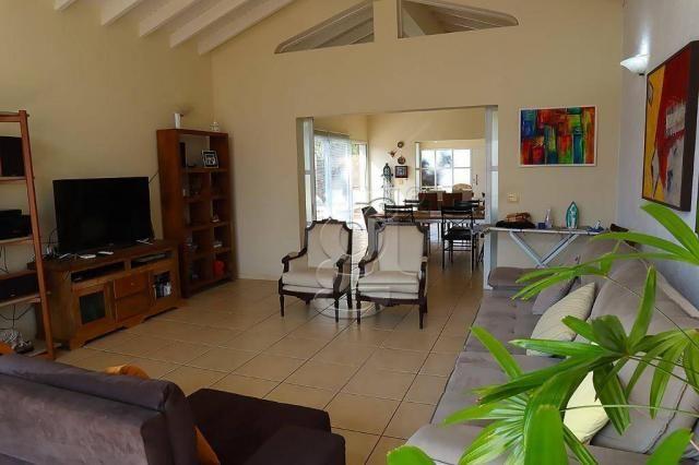 Casa com 3 dormitórios à venda, 338 m² por R$ 1.200.000,00 - Condomínio Villagio do Engenh - Foto 11