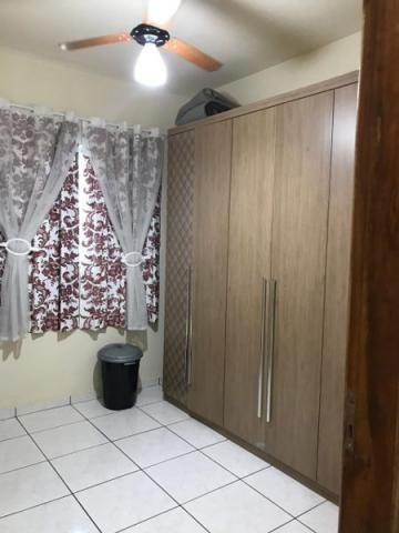 Casa geminada com 2 quartos - Bairro Jardim São Paulo em Cambé - Foto 8