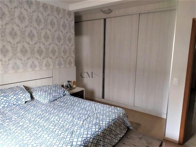 Casa à venda com 3 dormitórios em Coliseu, Londrina cod:6271 - Foto 13