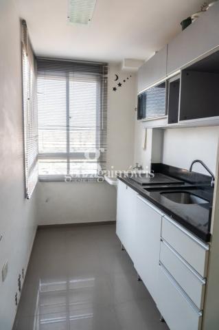 Apartamento para alugar com 1 dormitórios em Cristo rei, Curitiba cod:15182001 - Foto 8