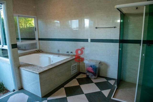 Chácara à venda, 5000 m² por R$ 1.200.000,00 - Jardim Santa Adelaide - Cambé/PR - Foto 10