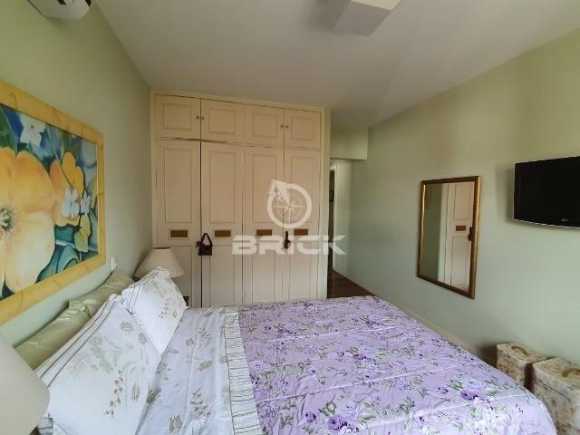 Casa com 4 quartos, sendo 2 suítes, no Alto. - Foto 17