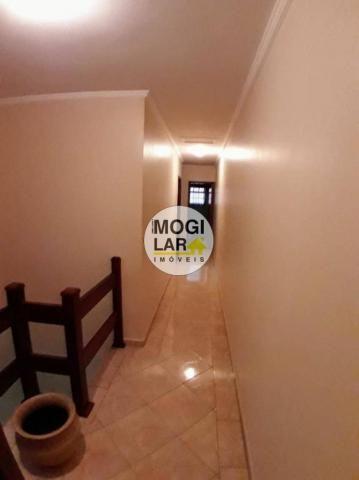 Casa de 3 quartos para venda, 151m2 - Foto 13