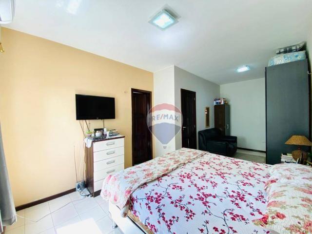Casa com 5 dormitórios, 170 m² - Parque Verde - Belém/PA - Foto 13