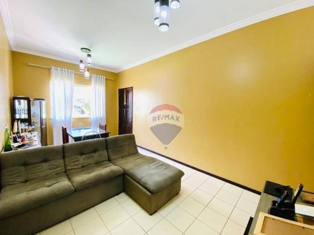 Casa com 5 dormitórios, 170 m² - Parque Verde - Belém/PA - Foto 4