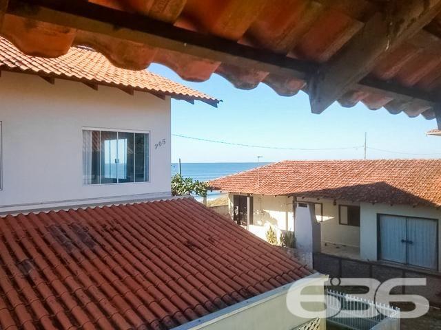 Casa à venda com 3 dormitórios em Salinas, Balneário barra do sul cod:03015791 - Foto 16