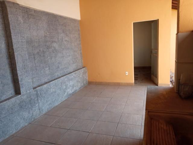 Casa à venda com 3 dormitórios em Caiçara, Belo horizonte cod:6049 - Foto 6