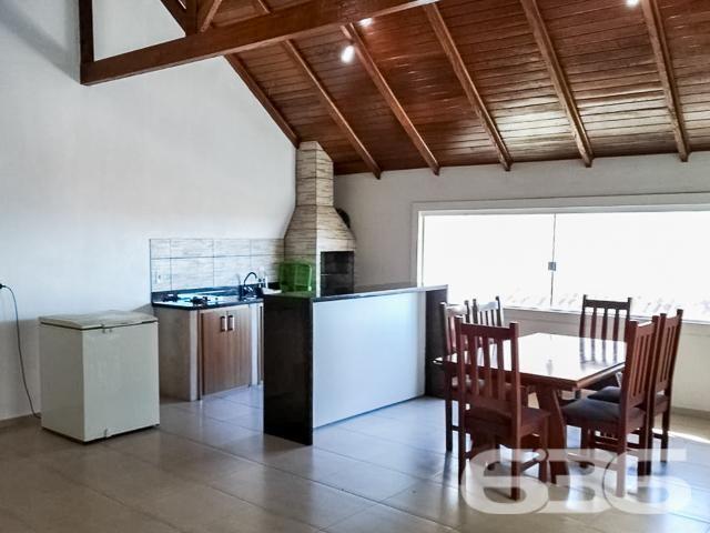 Casa à venda com 3 dormitórios em Salinas, Balneário barra do sul cod:03015791 - Foto 11