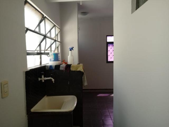 Apartamento à venda com 2 dormitórios em Conjunto guadalajara, Goiânia cod:32545 - Foto 4