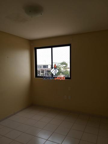 Apartamento 4 Quartos, Suíte, Varanda, para Venda ou Locação no São José, na Orla em Petro - Foto 16