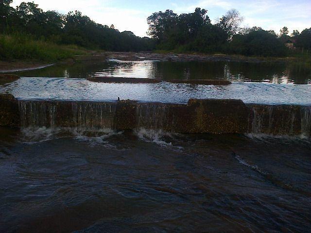 Oportunidade Entrada R$ 1.200.000,00 restante em 05 anos sem juros - planta 300 hectares