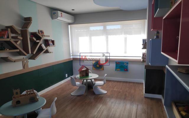 Apartamento para alugar com 2 dormitórios em Jardim consolacao, Franca cod:I08694 - Foto 13