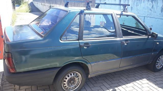 Fiat Prêmio 89 - Foto 5
