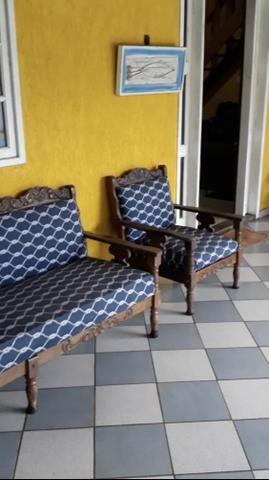 Vendo casa em Cabo Frio (unamar ) - Foto 19