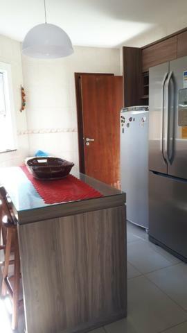 Temporada - Casa em Barra do Jacuipe (Cond. Aldeias do Jacuipe) - Foto 8