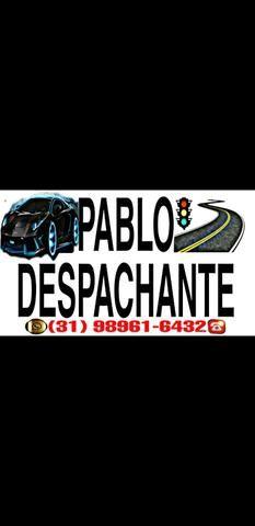 DESPACHANTE Pablo - Foto 4