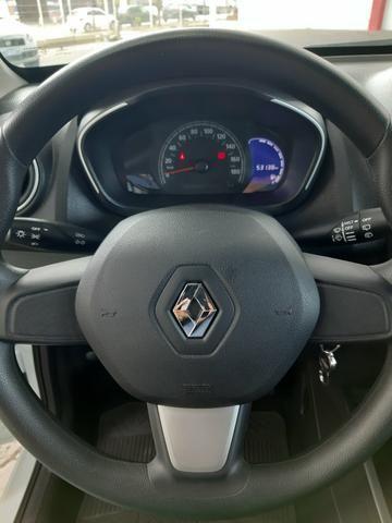 Renault KWID 2018 Zen 1.0 Completo R$32.900,00 - Foto 11