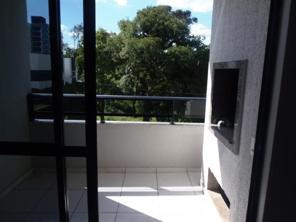 Apartamento com 3 quartos, 1 suíte, duas vagas de garagem e ótima localização