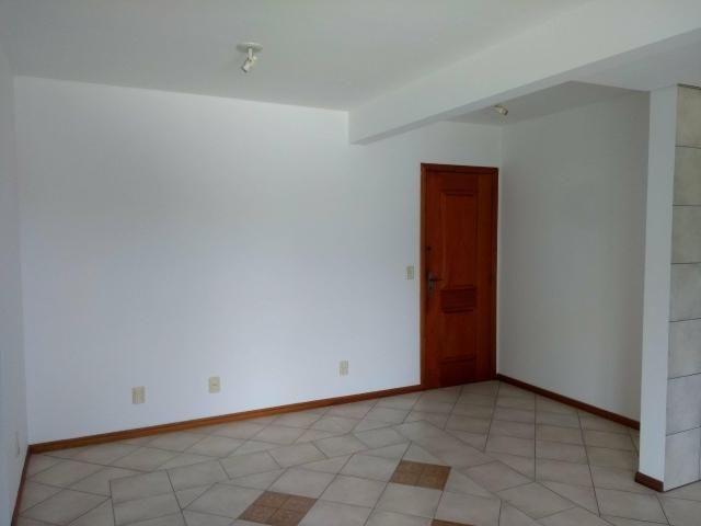 Casa grande/ ótimas condições de pagamento - Foto 6