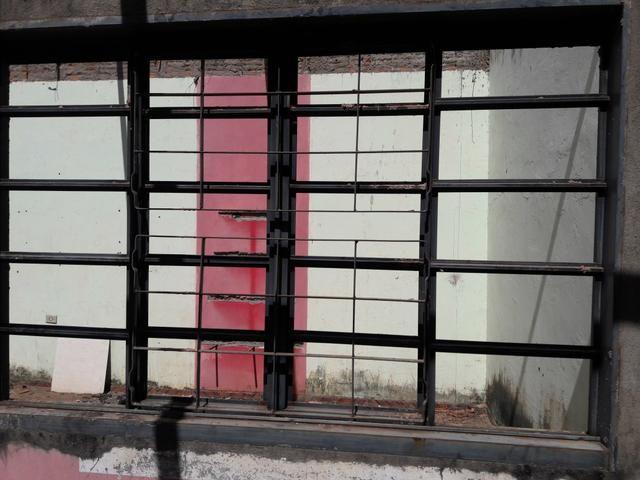 Casa barata em acabamento para venda quitada - Foto 5