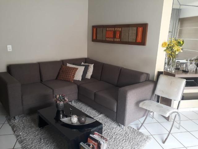 Apartamento 3 quartos, 83m², Ponta Verde, direto com o proprietário R$ 325.000,00 - Foto 6