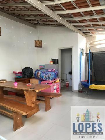 Cond Montenegro 2 Qtos 2 Banheiros Garagem pronta - Foto 11