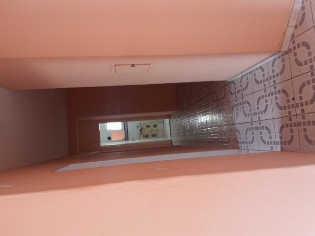 Aluguel- apartamento hortolandia - Foto 6
