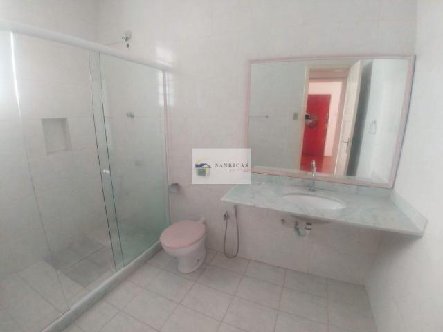 Apartamento 1 Quarto + Quarto Reversível em Icaraí - Rua Comendador Queiroz - Foto 3