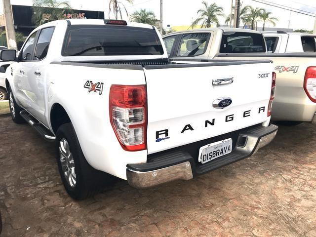 Ranger xlt 3.2 - Foto 5