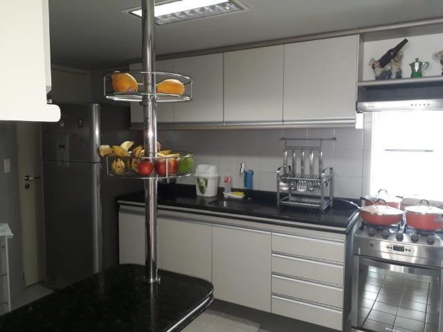 Apartamento 3 quartos, 83m², Ponta Verde, direto com o proprietário R$ 325.000,00