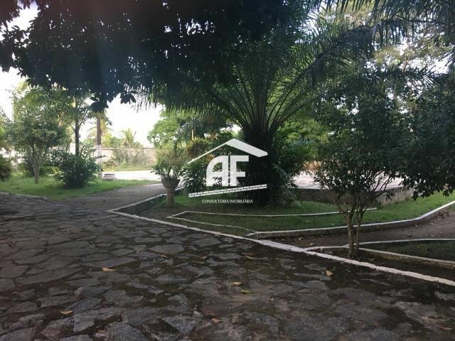 Chácara para venda tem 4200 m² com 4 quartos (2 suítes) - Foto 16