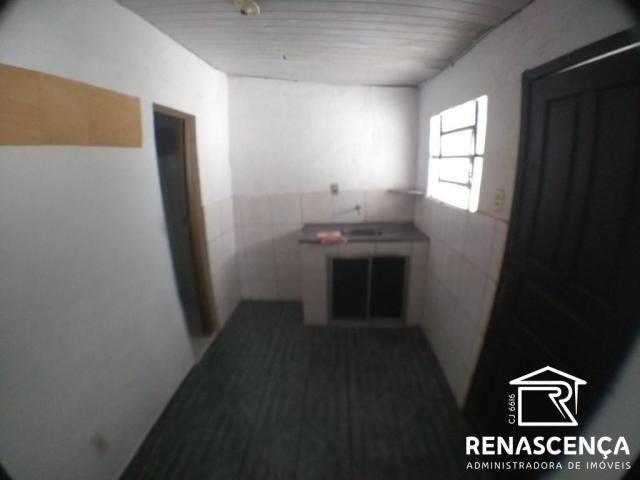 Casa - Saracuruna - R$ 400,00 - Foto 6