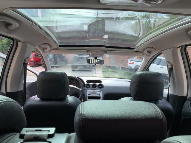 Peugeot 308 active 1.6 completo - Foto 13